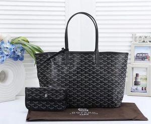Borsa madre Fashion PU ad alta capacità singola spalla della borsa di grandi dimensioni borsa della spesa il sacchetto delle donne