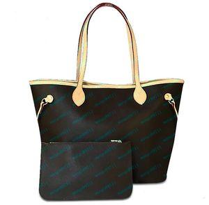 Frauen-Handtaschen-Geldbeutel-Damen arbeiten Satchel Handtasche Tote Bag Schultertasche Geldbeutelmappe Handtaschen Geldbeutel-Hand Verkauf