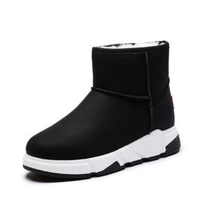 Designer-ed Beige Brown Suede Winter Schnee Ankle Boots Outdoor Wanderschuhe 35-40 Art 14
