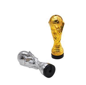 Nueva Copa Metal Pipe Gold Nueva Metal Pipe Export Pipe