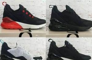 M3 New Womens Fashion Fashion Casual Flats Zapatos Marca de calidad superior zapatillas para mujer Nueva Zapatillas de depresión liviana Tamaño 36-45