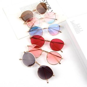 Boutique fashion kids sunglasses girls sunglasses boys sunglasses ultraviolet-proof kids designer glasses girls glasses B1347