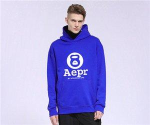 2020 XX Yeni Bahar Sonbahar Womens Designerjackets WINDBREAKER Fermuar Coat Casual Brandjackets Dış Giyim Aktif Koşu Ceket 20030606D