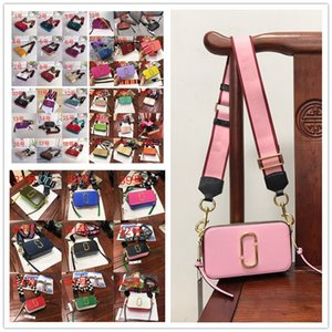 hochwertige Designer-Handtaschen Kameratasche desinger Handtasche Luxus-Dame Taschen Marken Designer Luxus diagonaler Taschen Umhängetasche mj Frauen