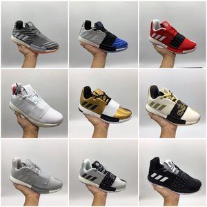 Toptan Yüksek Kalite Menbasketball Erkekler Designersport Shoes Nefes Spor Trainning Brandshoes A01 Boyut 40-46 20022209W