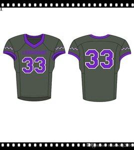 Sports Athletic Vêtements d'extérieur Football Porter FootbEGSRTHRTRGTERGRTH