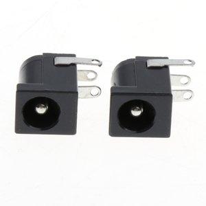 10 Pieces 75-5 Inch F Plug F Head Cold Head Set-top Box Connector