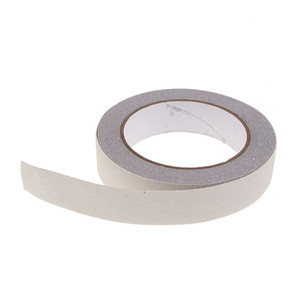Anti Slip Tape Adhesive Safe Sticky Wear Waterproof Tape 2.5cmx5m