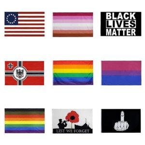 США Mopar автомобилей Flag 3 * 5Ft (90см * 150см) Полиэстер Флаг Баннер Украшение Летучий Главная Сад Флаг Праздничные подарки # 256