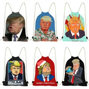 2020 Famous Brand Fashion Bags Pu Leather Luxury Backpack Trump Bags Shoulder Tote Bag M820 #905