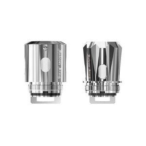 Original Falcon King Mesh Coils M1 + 0.16ohm M-Dual 0.38ohm Replacement Heads Cores for Falcon Sub Ohm Tank DHL Free
