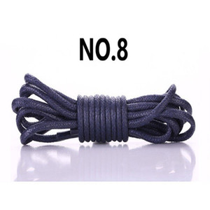 2026 freight pay Shoe Parts online Accessories Shoelaces purchased separately difference running sneakers Men Women Shoes Size 36-45 11