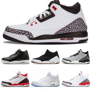 Moda 3 6 11 13 Denim Travis Mens Basketball Shoes Blue Jeans 3S 3S 3S Sneakers Designer Jumpman allenatori sportivi Uomini Des Chaussures # 919