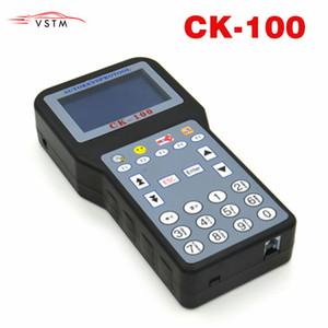 Oto Anahtar Programcı 100 Hayır Jeton Sınırlı-100 Anahtar Üreticisi V99.99 SBB 100 Son Nesil Desteği birçok Dil