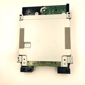 Freeshipping nuovo TS-P632 DVD + R / RW TS-P632A / Sdeh Sostituzione Lettore / registratore panoramica TS P632A Meccanismo ASSY