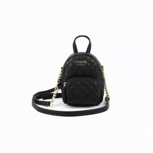 Patrón simple bolso de hombro vintage / Bolso de mujer / Moda Bolso de mujer / Bolso de viaje / Bolso de mujer