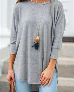 2020 Luxury Women Designer Hoodies 2020 New Fashion Hoodies For Womens Sweatshirts Spring Womens Tops Clothing Size S-5XL0.0