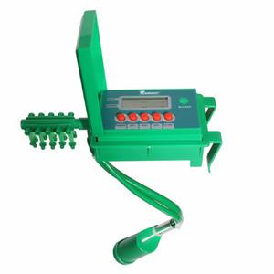 Aqualin automático Micro Inicio de riego por goteo de riego Sistema de riego Kits con Smart Controller