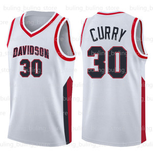 NCAA Sion 1 Williamson Dwyane Wade 3 Stephen Curry 30 LeBron James 23 13 0 Harden Westbrook Ja 12 Morant Escuela de Baloncesto jerseys