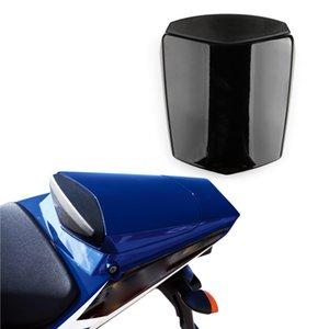 Asiento trasero de la motocicleta cubierta Areyourshop Cowl Se adapta para Yamaha YZF R6 2003 -2005 2004 carenado de la motocicleta de los EEUU Styling