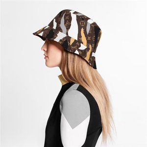 New Flat Fishman Hat Summer Vintage Bucket Hat Sad Boys Men Women Hip Hop Fishing Cap Sprots Chapeau Panama Sun Hat