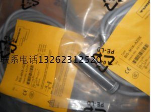 NI15-G30-AZ3X Turck New High-Quality Proximity Switch Sensor