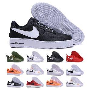 Nike Air Force 1 low 2020 Tasarımcı Koşu ayakkabı erkekler kadınlar Liquid Metal Shibuya Cadılar Bayramı spor Sneakers Erkek Tasarımcı Ayakkabı Moda Eğitmenler 36-45