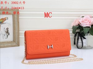 free shipping Wholesale red bottoms lady long wallet multicolor designers coin purse Card holder original box women classic zipper pocke 390
