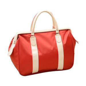 Free2019 Tasche Reisetasche Will Capacity Gepäck Short Woman Tourism Ein Business Boarding Package Tide Travel