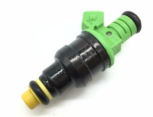 Nouvel injecteur de carburant haute performance 440cc universel EV1 injecteur de carburant 0280150558 pour Ford Audi bmw vw tuning racing