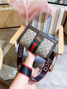 Borse Moda Donna Borse Europa e in America Designers signore delle borse Borse luxurys borse per le donne Borse 013