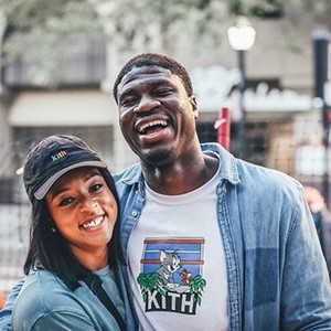 19SS KT X Tom Jerry T-shirt Juste pour le plaisir Cartoon Chat et souris T-shirt imprimé simple mignon d'été à manches courtes T-shirt Planche à roulettes, rue HFYMTX568