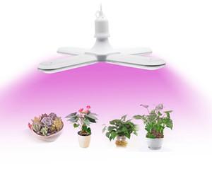 60W LED تنمو ضوء اللمبة، الطيف الكامل تنمو مصباح للنباتات داخلية، النبات ينمو مصباح تركيبات لالخضروات، بذور ابتداء، العصارة