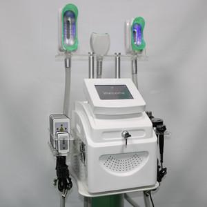 Spa de salon de soins de la peau de haute qualité amincissant la liposuccion d'équipement de beauté de machine