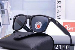 Top Pilot Sunglasses Mens Womens Popular Sunglass Polarized Mirror Lentes Man Eyewear Woman Fashion Outdoor Driving Sun Glasses