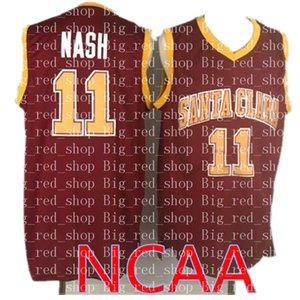 NCAA superior Mens College Basketball veste gratuito Shipping99977fdfdfd