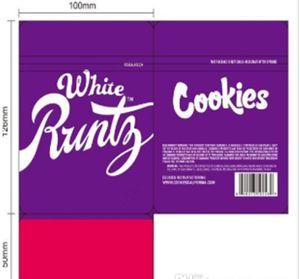 NEW الأبيض Runtz الكوكيز شربات جورجيا PIE MINNTZ YELLOW الفاكهة STRIPES الكوكيز كاليفورنيا SF 3.5G حقائب مايلر الجلد اللمس حقيبة الوردي Rozay 10