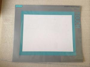 para outro jogo Siemens 6AV6 6430CD011AX1 MP27710 104 Película protetora para Outros acessórios acessórios do jogo Siemens 6AV6 6430CD011AX1 MP2771