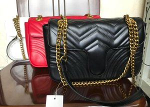 2018 YENİ tarzı kadın çanta çanta Ünlü tasarımcı çanta Bayanlar çanta Moda çantası kadın dükkanı çantaları totes sırt çantası
