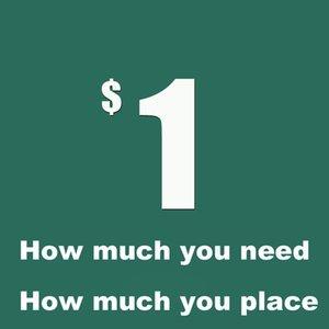 Differenza di prezzo, Link facile da acquistare o trovare il prodotto da soli, ti preghiamo di contattarci per confermare i prodotti e i prezzi del tuo ordine