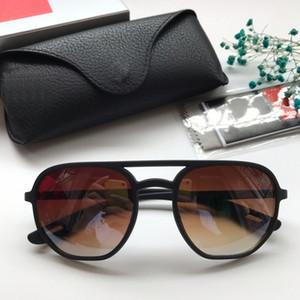 Occhiali da sole Donna rotonda occhiali da sole UV400 Retro Shades signore eleganti Sunglass occhiali da sol Mujer