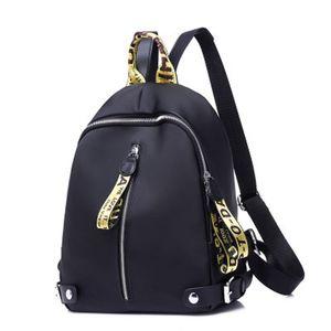 Designer Women Backpack Female Casual Shoulders Bag Teenager School Bag Fashion Travel bags Women's Bagpack