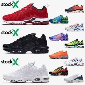 nike air max tn plus 2020 에어레트로요르단 3 3S SP 동물 팩 남성 농구 신발 카트리나 UNC 닉스는 3M 반사 팅커 블랙 시멘트 운동화 경쟁자