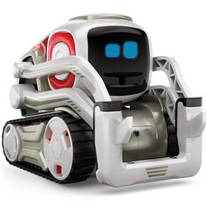 Искусственный интеллект игрушка Робот для детей Детского Дня подарки Смарта Voice Interaction игрушек семья раннего образование детей