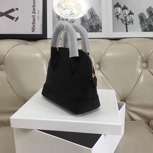 الموضة الكلاسيكية أزياء المرأة حقائب حار بيع سيدة شل الصغيرة حقائب الكتف مع الشريط سيدة رسول حقيبة CROSSBODY فتاة حقائب بور