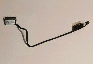 Tela de Lcd cabo LVDS fio Linha Para Lenovo Yoga 260 DC02C00BF00 substituição Reparação Notebook LCD LVDS CABLE
