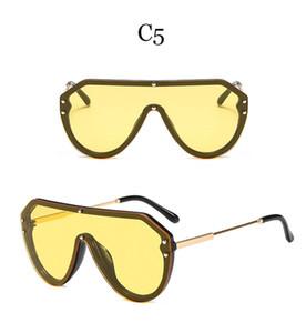 Luxury-sunglasses Full Mens Sun Sunglasses Rim Mens Sunglass Luxury Designer Sunglasses Lbt33117 Sunglass Glasses Womens Glass Jrx Tnkur