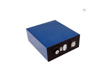 8PCS 3.2V 200Ah lifepo4 battery Deep Cycle Lithium iron phosphate cell 3C for diy 12V 24V Solar Energy EV RV UPS battery pack