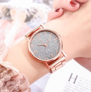 Luxury women watches Fashion quartz wrist watches Brand Ladies Watch Women Wristwatches Bracelet Watch Ladies Geneva wholesale price