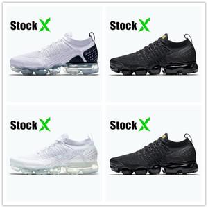 1 Roll Women Waterproof Wear-Resistant Patch Foot Pads Foam Heel Tape High Heel Shoes Back Heel Blister Relieve First Aid Sticke